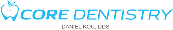 Core Dentistry - Dentist in Frisco TX near Little Elm, Hackberry, Greater DFW / Greater Dallas Fort Worth
