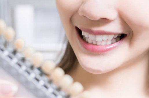 Teeth Whitening Frisco TX
