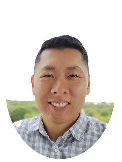 Daniel Kou DDS - Dentist in Frisco TX